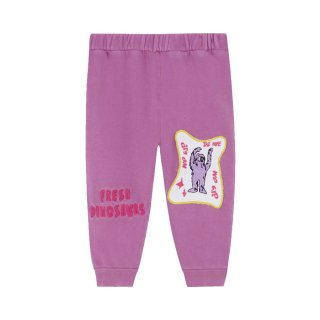 <img class='new_mark_img1' src='https://img.shop-pro.jp/img/new/icons1.gif' style='border:none;display:inline;margin:0px;padding:0px;width:auto;' />YETI Baby Trousers 12M-18M