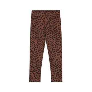 <img class='new_mark_img1' src='https://img.shop-pro.jp/img/new/icons1.gif' style='border:none;display:inline;margin:0px;padding:0px;width:auto;' />Brown Leopard pants  6M-6Y