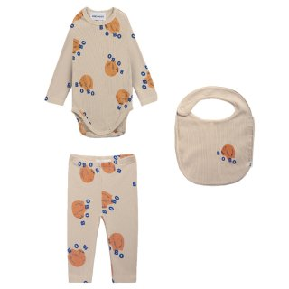 <img class='new_mark_img1' src='https://img.shop-pro.jp/img/new/icons1.gif' style='border:none;display:inline;margin:0px;padding:0px;width:auto;' />【Pre-order】Baby packs 12M-24M