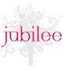 jubilee   ジュビリー