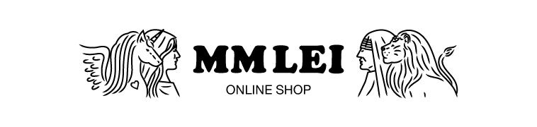 MMLEI online shop