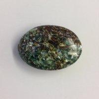 G-4 グリーンカイヤナイト