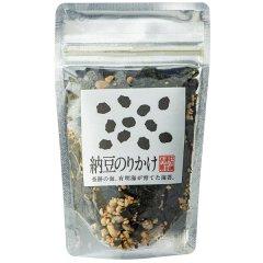 納豆のりかけ(30g)