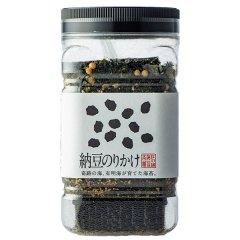 納豆のりかけ(100g)