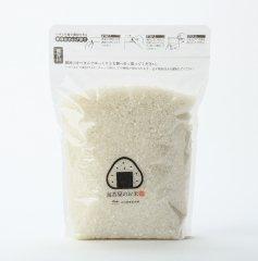 海苔屋のお米(1kg)
