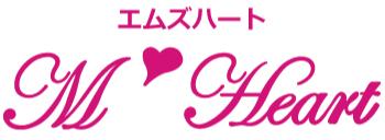 レイチェルエレン&ルーシークリボン  GOODS・原画・ジグレー日本総輸入販売元ギフトショップ エムズハート