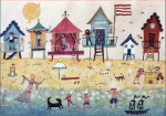 <img class='new_mark_img1' src='https://img.shop-pro.jp/img/new/icons6.gif' style='border:none;display:inline;margin:0px;padding:0px;width:auto;' />Beach Huts