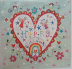 <img class='new_mark_img1' src='https://img.shop-pro.jp/img/new/icons13.gif' style='border:none;display:inline;margin:0px;padding:0px;width:auto;' />LUCY ミニカード Birthday Love