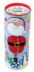 <img class='new_mark_img1' src='https://img.shop-pro.jp/img/new/icons14.gif' style='border:none;display:inline;margin:0px;padding:0px;width:auto;' />クリスマス 絵合わせ貯金缶