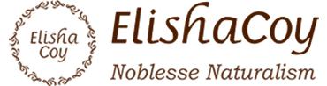 エリシャコイ公式ショップ‐化粧品・コスメ