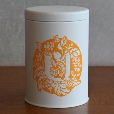 Unirオリジナル保存缶 その他のイメージ1