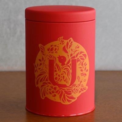Unirオリジナル保存缶 その他のイメージ2