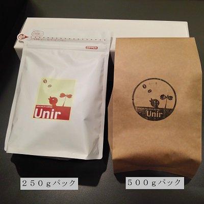 プレゼントバッグ(手提げ紙袋)|その他のイメージ2