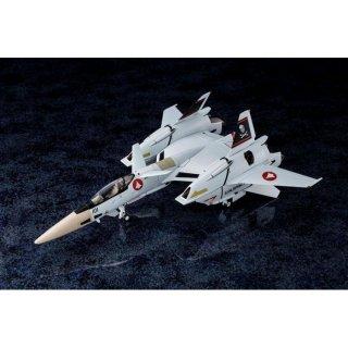 超時空要塞マクロス Flash Back 2012 1/60 完全変形VF-4A ライトニングIII 一条輝 搭乗機[アルカディア]《12月予約》