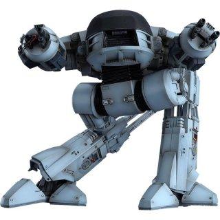 MODEROID ロボコップ ED-209 プラモデル[グッドスマイルカンパニー]《02月予約》