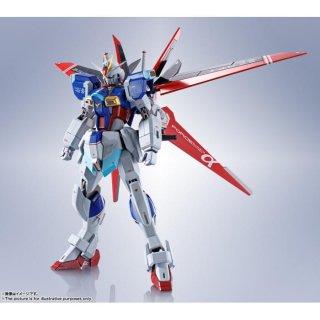 METAL ROBOT魂 〈SIDE MS〉フォースインパルスガンダム 『機動戦士ガンダムSEED DESTINY』[BANDAI SPIRITS]《05月予約》