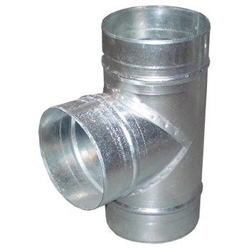 T管 500φ(D1・D2) 500φ(D3) ガルバリウム イメージ1