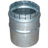 ネック 250φ 亜鉛