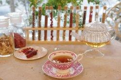 オーダーメイド和漢茶(毎月1-7日配送)