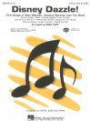 Disney Dazzle! (Medley)/ディズニー・ダズル!(メドレー)〔同声2部合唱〕