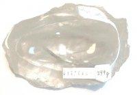 浄化ディッシュ×水晶[*水晶のお皿でお洒落に浄化*]3