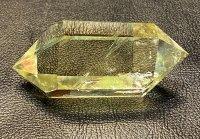 天然石  シトリン ポイント