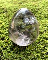水晶×卵型(1)
