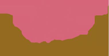 【ファセラ正規取扱店】エステサロン専用のスキンケア化粧品のオンラインショップ Sweet tutu(スイートチュチュ)