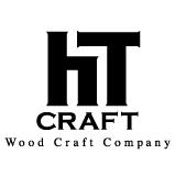 HT-CRAFT woodcraft company shop