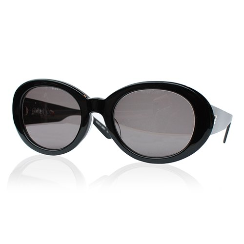GROOVER #SWITCH -BLK / DARK GRY Lens