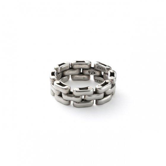 LAVER #3-Link Ring