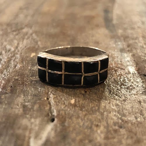 Indian Jewelry #RING