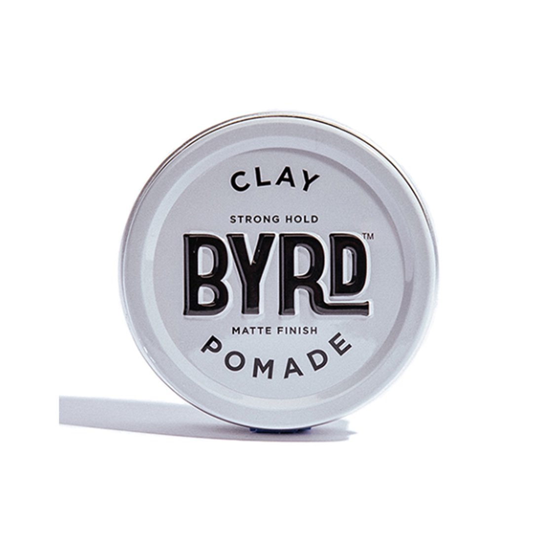 BYRD #CLAY POMADE 99g