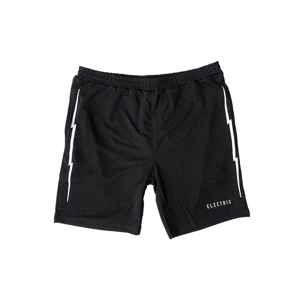 ELECTRIC #ACTIVE SHORTS