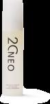 ブルーライトカットのオイルクラッシュハイドレーター(98mL)保湿液