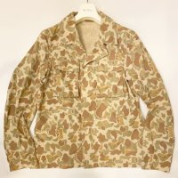 M.I.D.A 【ミダ】 『Lennon』 M181202 MILITARY SHIRT シャツジャケット(Desert Camo)<img class='new_mark_img2' src='https://img.shop-pro.jp/img/new/icons41.gif' style='border:none;display:inline;margin:0px;padding:0px;width:auto;' />