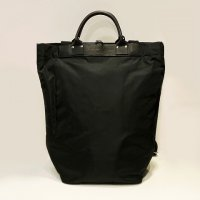 Felisi 【フェリージ】 2WAY BAG 18/51/DS トート・バックパック(Black)<img class='new_mark_img2' src='https://img.shop-pro.jp/img/new/icons41.gif' style='border:none;display:inline;margin:0px;padding:0px;width:auto;' />