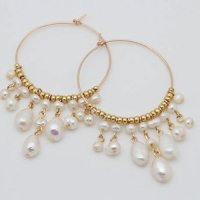 PHP 137<br>ピアス