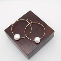 PHP 145<br>ピアス