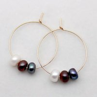 PHP 238<br>ピアス