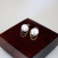 PPP 321<br>ピアス