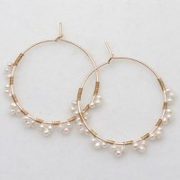 PHP 217<br>ピアス