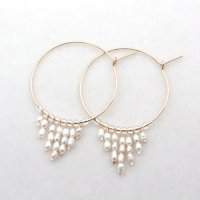 PHP 462<br>ピアス