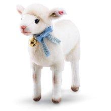 シュタイフ子羊のレナ 21cm EAN021985【送料無料】