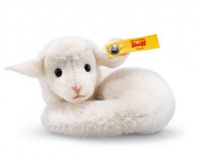 シュタイフ子羊のランビー 9cm EAN033575
