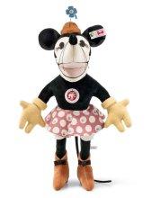 シュタイフディズニーミニーマウス 1932 31cm EAN354007【送料無料】
