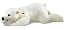 シュタイフ 北極ぐまのアルコ 90cm EAN115134【送料無料】