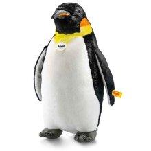 シュタイフ スタジオシリーズ キングペンギン 65cm EAN505010