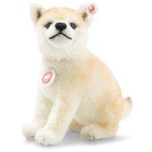 シュタイフ 柴犬 20cm EAN678561【送料無料】