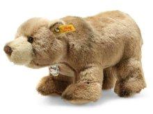 シュタイフ バックインタイム クマのベアリー 28cm EAN069420【送料無料】
